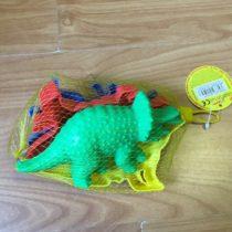 Set báboviček Rappa – Dino