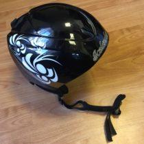 Lyžařská helma Icelander