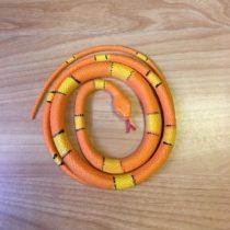 Gumový had – Korálovka
