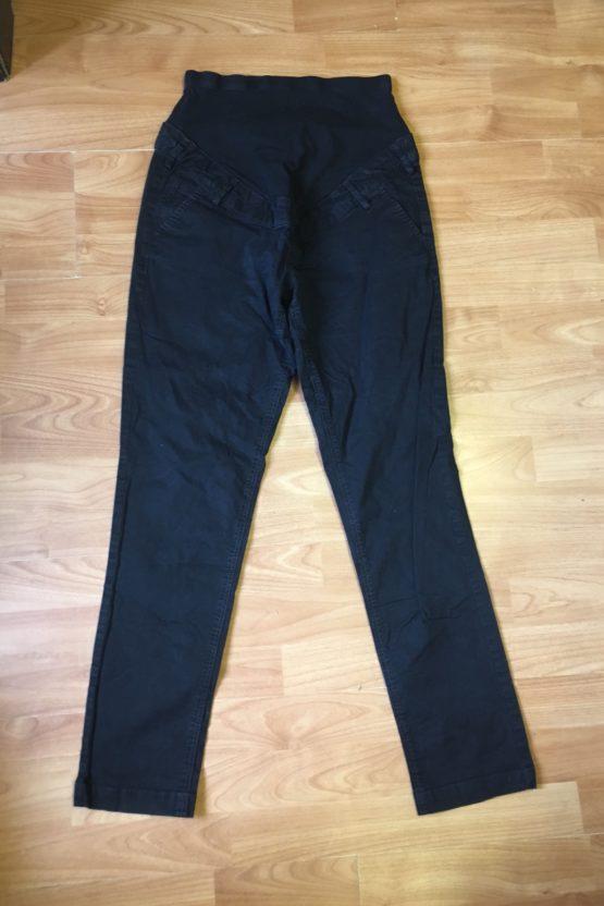 Těhotenské kalhoty C&A