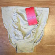 Těhotenské kalhotky Hanna style