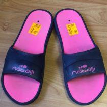 Pantofle Decathlon