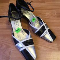 Společenské, dámské boty