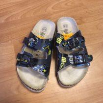 Pantofle Bjorndal