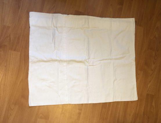 Povlak na peřinku/polštář