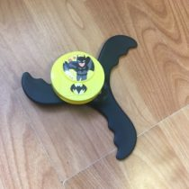 Bumerang Batman