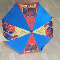 Destník Spiderman