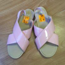 Sandále H&M