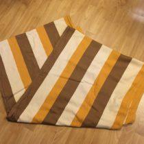 Šátek na nošení ŠaNaMi