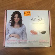 Aniball pomůcka pro těhotné