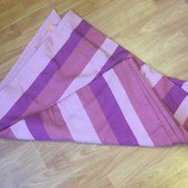 Nosící šátek Natibaby 4.6m