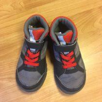 Oudoorové boty Quechua