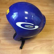 Lyžařská helma Gabel