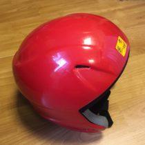 Lyžařská helma Scott