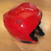 Lyžařská helma CAN