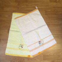 Set – ručníků