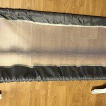 Zábrana na postel Safety 1st