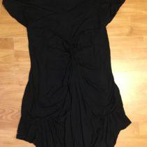 Těhotenské šaty Mamatayoe
