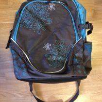 Školní batoh Stil