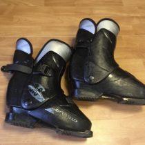 Lyžařské boty Dalbello
