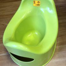 Nočník Ikea
