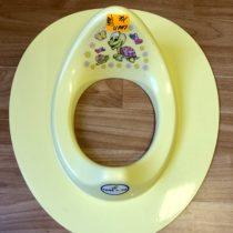 WC redukce Tega Baby