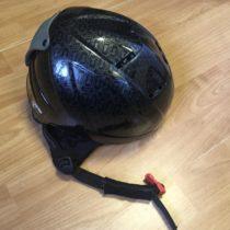 Lyžařská helma Tecno Pro