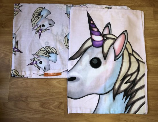 Povlečení Unicorn