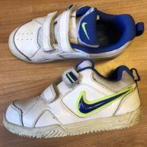 Botasky Nike