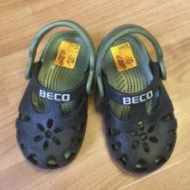 Kroksy Beco