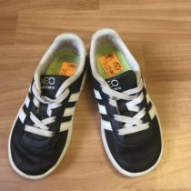 Tenisky Adidas Neo