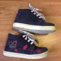 Kotníčkové boty Jonap
