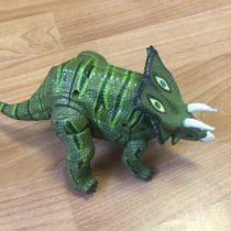 Figurka – Dinotransformers
