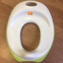 WC adaptér IKEA