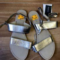 Sandále C&A