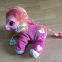 Poník My little pony