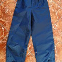Šusťákové kalhoty TCM