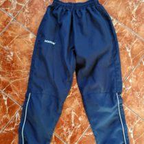 Sportovní kalhoty MERGO