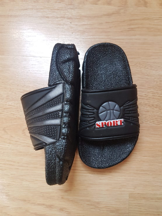 Pantofle Sport