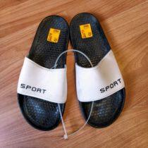 Patnofle Sport