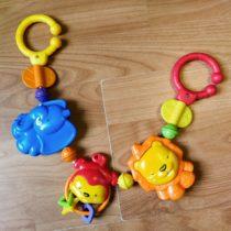 Řetěz Simba