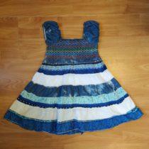 Bavlněné, letní šaty