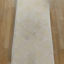 Matrace kokos + pohanka 120 x 60 cm