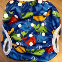 Plavky pro miminko Oh Babyka