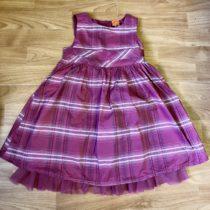 Slavnostní šaty F&F