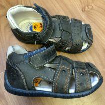 Sandálky Lasocki
