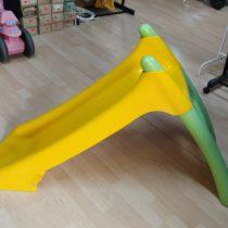 Skluzavka Smoby 90 cm