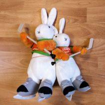 Bob a Bobek – fandíme hokeji