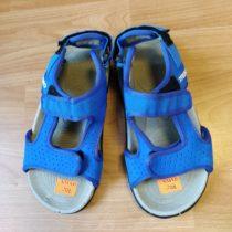 Sandály Tribord