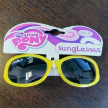 Sluneční brýle My Little Pony